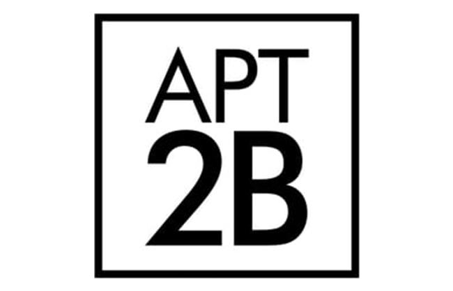 apt2b logo