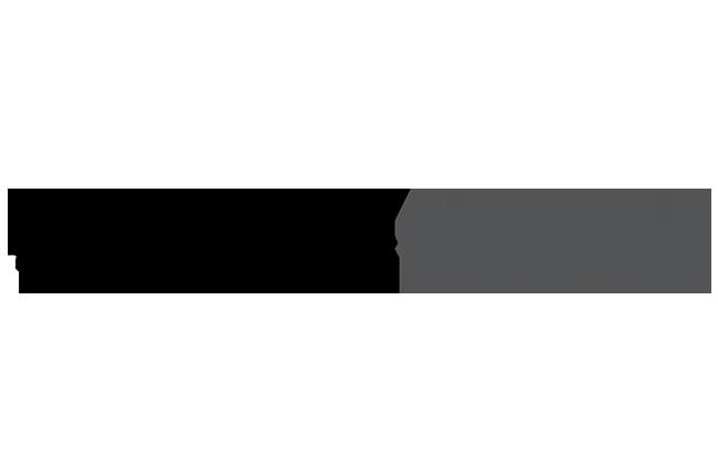beyondstore logo