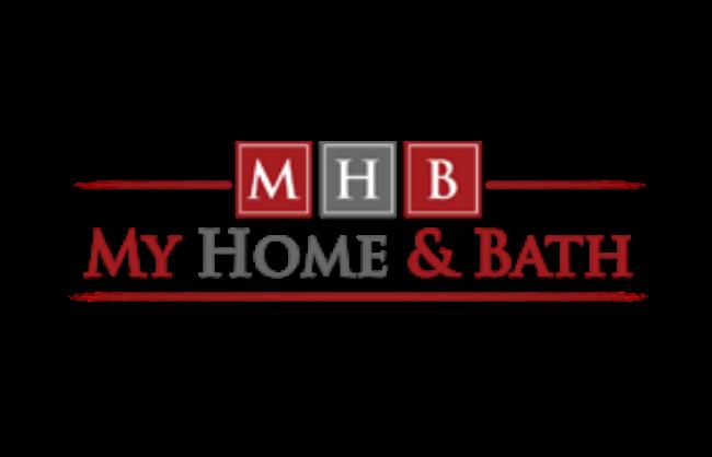 myhomeandbath logo