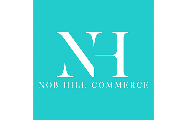 nobhillcommerce logo