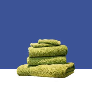 Textiles-towels