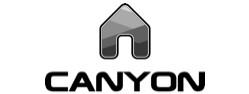 Canyon Home Logo