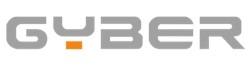 Gyber Grill Logo