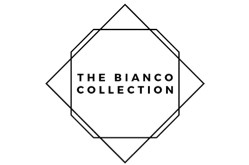 The Bianco Collection Logo